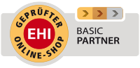 EHI Basic Partner